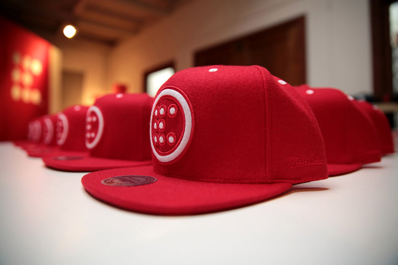 Product Etcetera™ Summer 2012 Release
