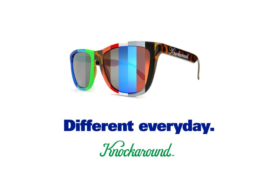knockaround_ads1
