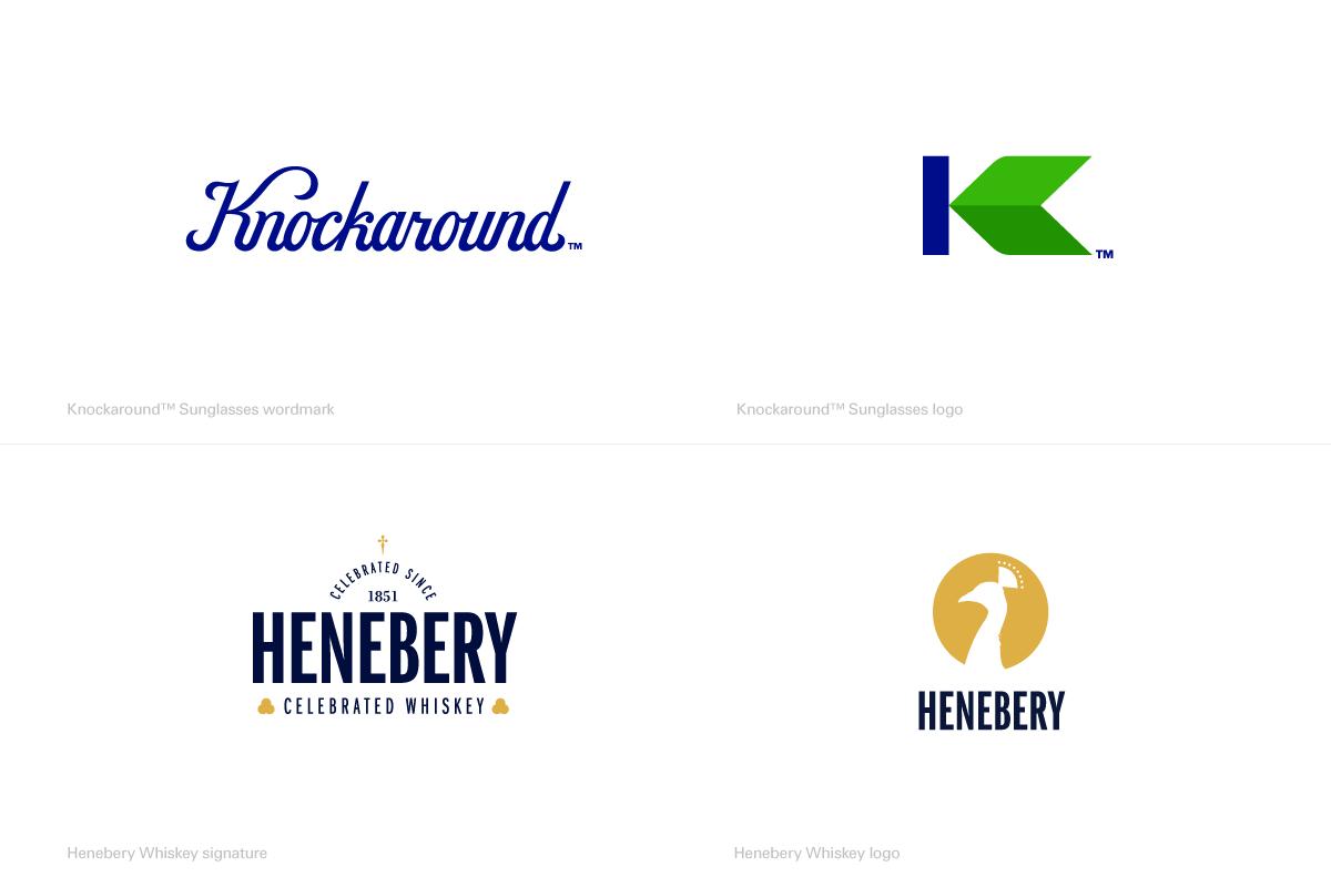 logos_branding1