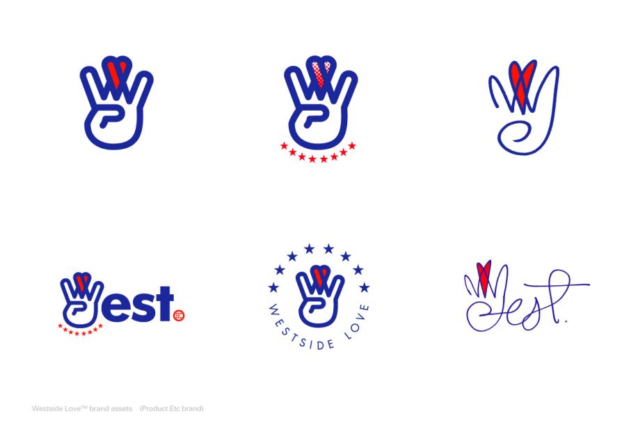logos_branding12