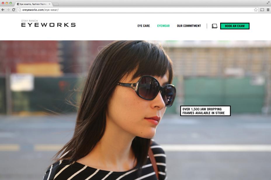 eyeworks_slider2