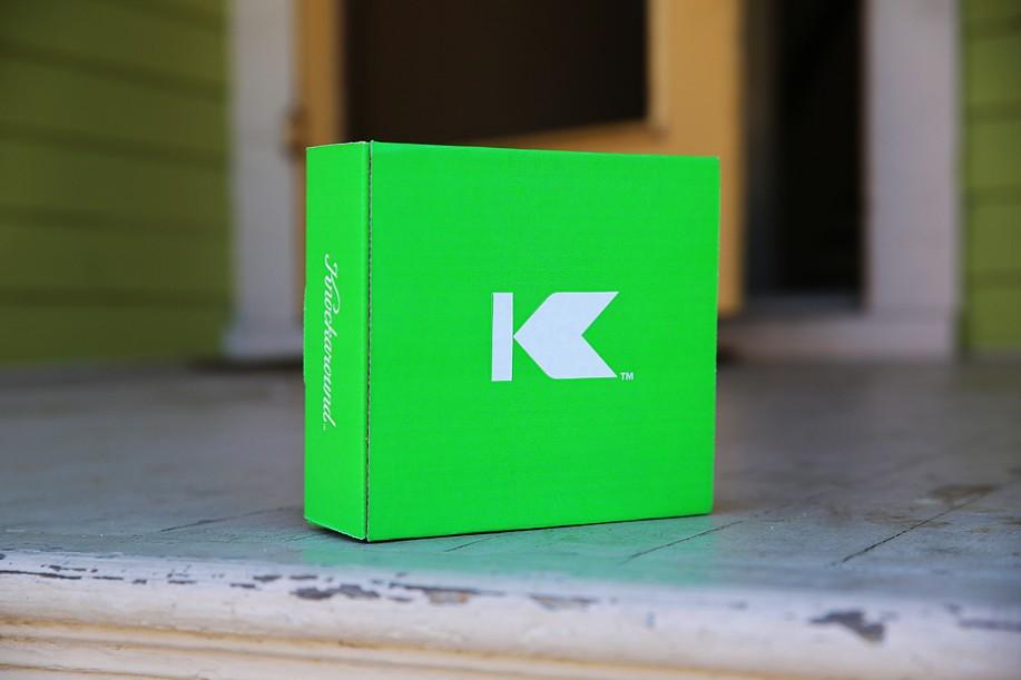 ka_box_slide2