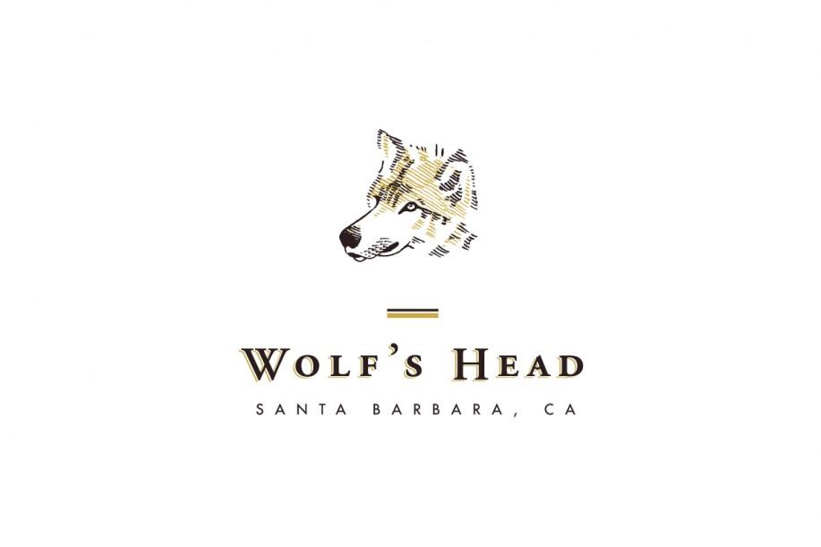wolfshead_1_signature